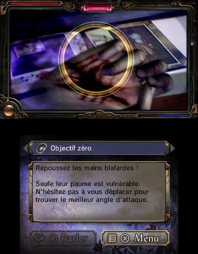 La série Project Zero 1541064176-sc-move