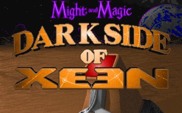 Dossier : La série Might and Magic  LgLPrBM